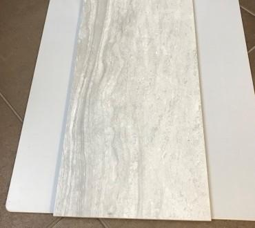 Litium Silver Pol.