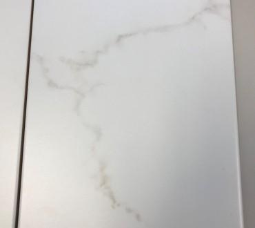 MH125 Carrara Matte