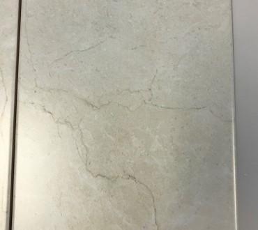 MH325 Crema Matte