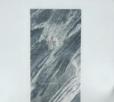 Marble Bardigilio Nuvo Lato