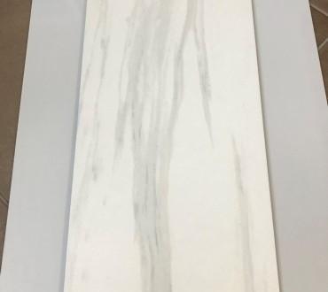 Marmo. Bianco Veneto Nat.