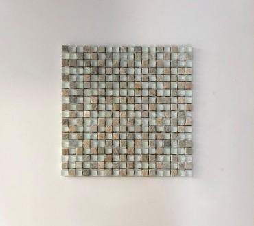 Mosaic (ABC Marble & Glass) MD 027E