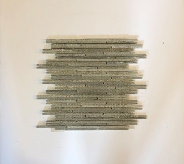 Mosaic (ABC Stone) MC 004