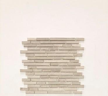Mosaic (ABC Stone ) MC 048D3 Lite Greywood