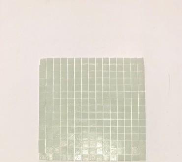 Mosaic (Glass ) A12 Mosaic