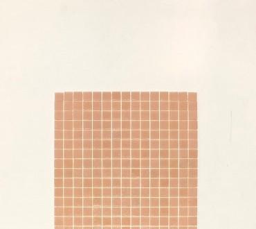 Mosaic (Glass ) B59 Mosaic