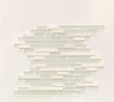 Mosaic (Keenocean) Super White