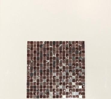 Mosaic (Keenocean Marble & Glass ) Goblin GS 138
