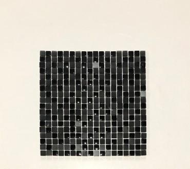 Mosaic (Keenocean Marble & Glass) King Kong