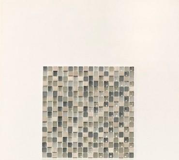 Mosaic (Keenocean Marble & Glass Believe) GS 135A