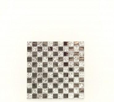 Mosaic (Metal) RS 063