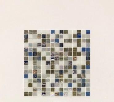 Mosaic ( Glass ) V-1811