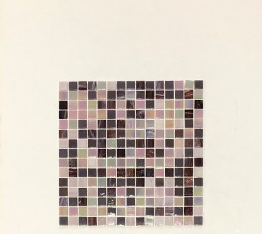 Mosaic ( Glass ) V-3231