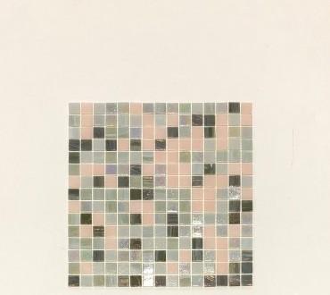 Mosaic ( Glass ) V-5647