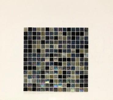 Mosaic ( Glass ) V-6545