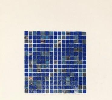Mosaic ( Glass ) V-6967