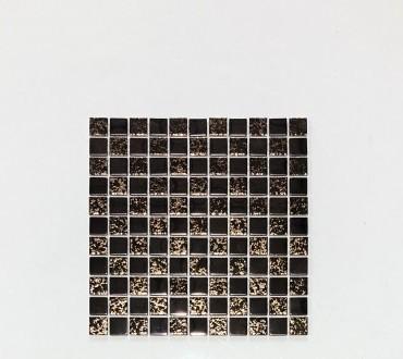 Mosaic ( Metal ) RS 055