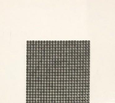 Mosaic Candy Taupe JIP-B05