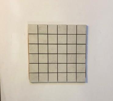 Mosaic Cedir VZA 06