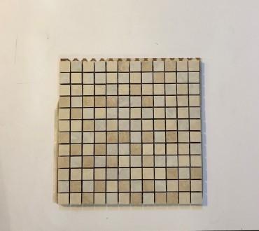 Mosaic Cedir VZA 99