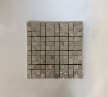 Mosaic Four Season SP8 Sand