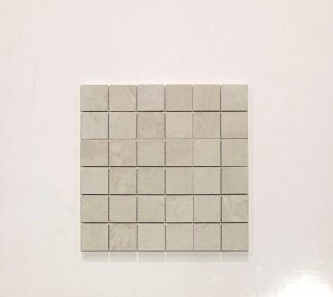 Mosaic Gotha Diamond Matte