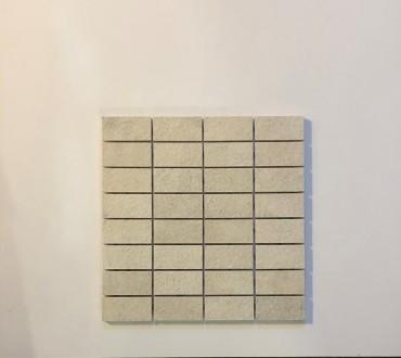 Mosaic Leo Shape Matte BI