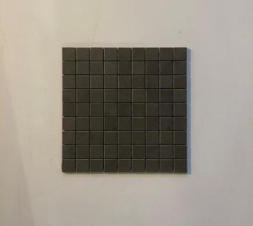 Mosaic Leo Shape Pol. Cemento