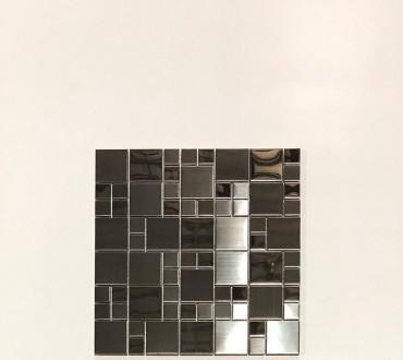 Mosaic Metal RZS 033