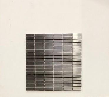Mosaic Metal RZS 040
