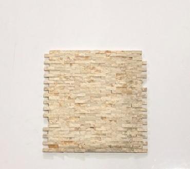 Mosaic Stone MB 003R6