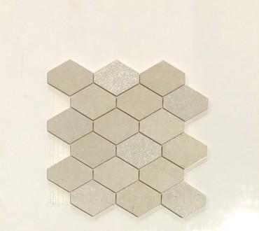 Mosaic Super Epika Shell Losonga DEK