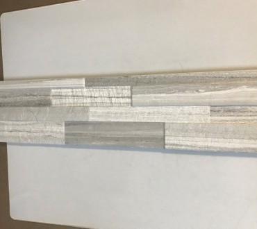 PLSS White 3D Wall  Decor