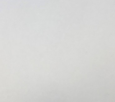 Pastello (Satin) White