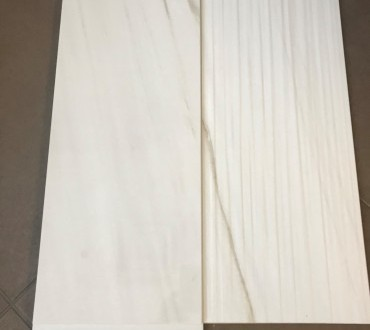 "Purity Lasa Lux & Purity Lasa Wall ""STR Fluid"" Glossy"