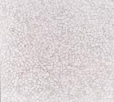 RD75 Fram White 30x30