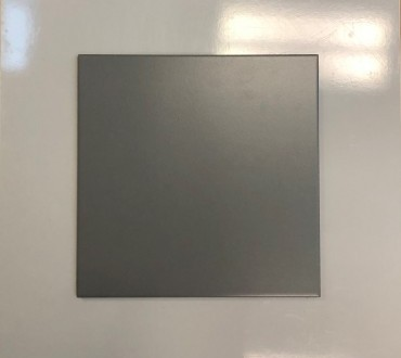 Retro Dark Grey