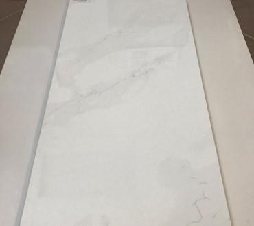 SP6288T Bianco Carrara Polished