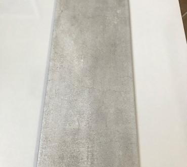 Smot Grey ( Wall & Floor )