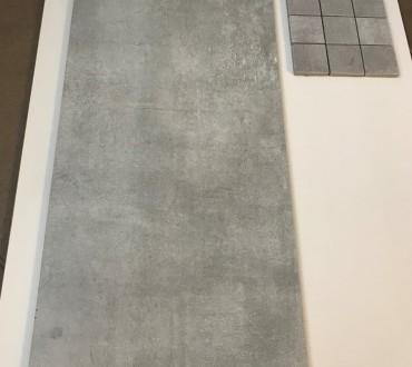 Smot Grey LP