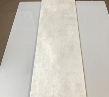 Smot White ( Wall & Floor )