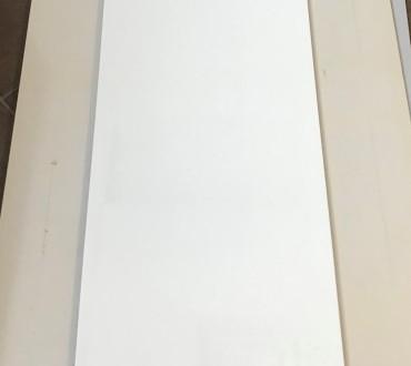 Spa White Glossy (Bath Floor & Wall )