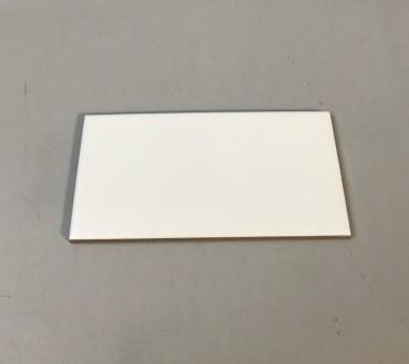 White Glossy (75150)