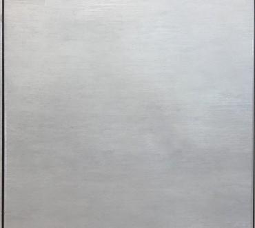 Inter Aquarelle Shadow Grey
