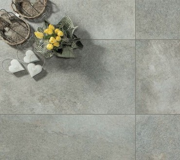 Beige Glazed Porcelain Tiles