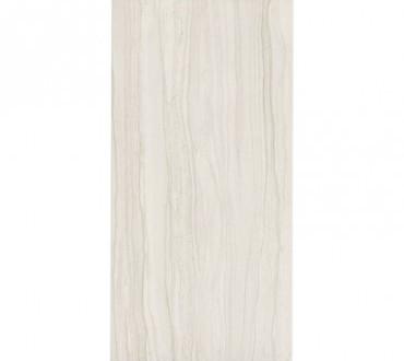 Marmani Bianco