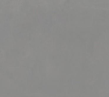 ACR Cementi Grey