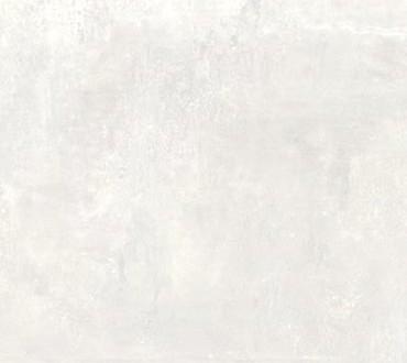 ACR Cementi White