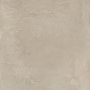 ACR Emotions Taupe