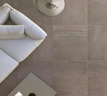 Glazed Porcelain Stoneware Tiles